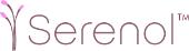 Serenol store logo