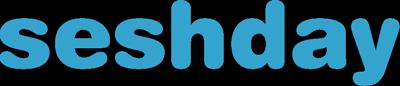Seshday store logo