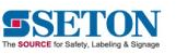 Seton store logo