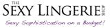 Sexy Lingerie Shop store logo