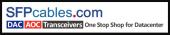 Sfpcables store logo
