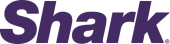 Shark Clean store logo