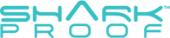 Shark Proof store logo
