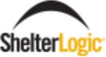 Shelter Logic store logo