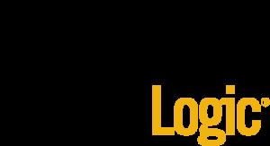 ShelterLogic store logo