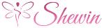 Shewin store logo