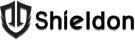 shieldon store logo