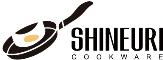 Shineuri Kitchen store logo
