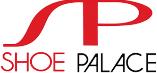 Shoe Palace store logo
