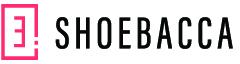 Shoebacca store logo