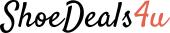 ShoeDeals4U store logo