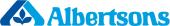 Shop Albertsons store logo