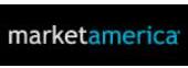Shop.com By Market America store logo