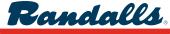 Shop Randalls store logo