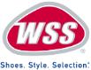 Shop WSS store logo