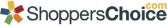 ShoppersChoice store logo