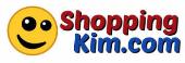 ShoppingKim store logo