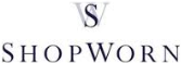 ShopWorn store logo