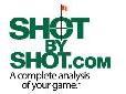 Shot By Shot store logo