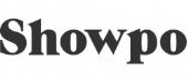 Showpo store logo