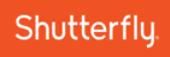 Shutterfly store logo