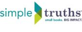 Simple Truths store logo