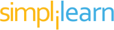 Simplilearn store logo