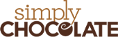 Simply Chocolate store logo