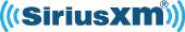 SiriusXM store logo