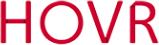 SitFlow store logo