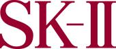 SK-II store logo