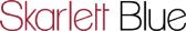 Skarlett Blue store logo