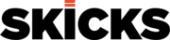 Skicks store logo