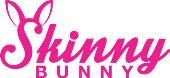 Skinny Bunny store logo