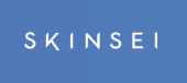 Skinsei store logo