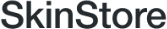 SkinStore store logo