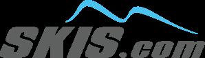 Skis.com store logo