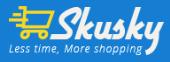 SKUSKY store logo
