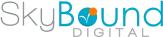 Sky Bound Digital store logo