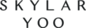 Skylar Yoo store logo