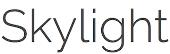 Skylight store logo