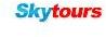 Skytours store logo