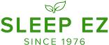 SleepEZ store logo