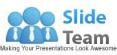 Slide Team store logo