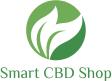 Smart CBD Shop store logo