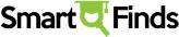 Smart Finds store logo