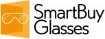 SmartBuyGlasses store logo