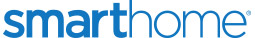 Smarthome store logo