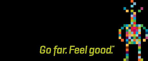 SmartWool store logo
