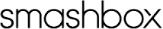Smashbox Cosmetics store logo